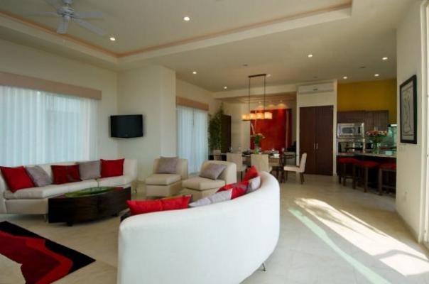 V399 Penthouse 1 8