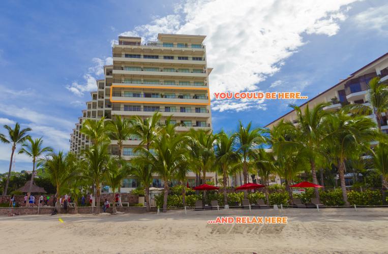 Molino de Agua 701 Beach House 40
