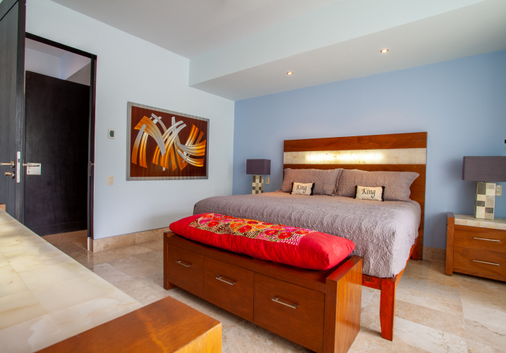 Villa Serena at Paramount Bay 407C 44
