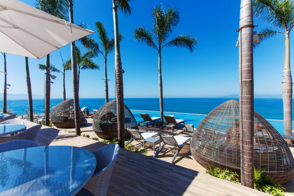 Sayan Beach-Casa Marriott 42