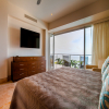 Villa Serena at Paramount Bay 407C 21