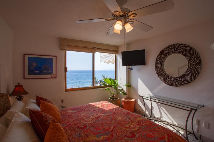 Playa Bonita Casa de los Abuelos 10