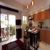 Rivera Molino Penthouse 16 4