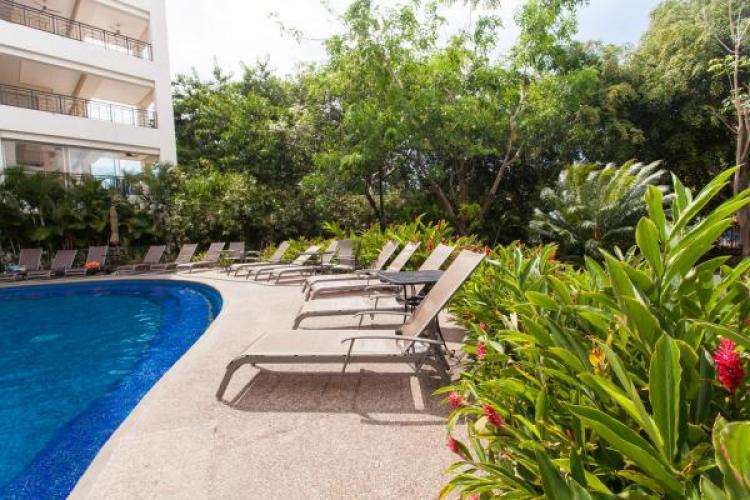 Rivera Molino 111 - Casa Ocean 37