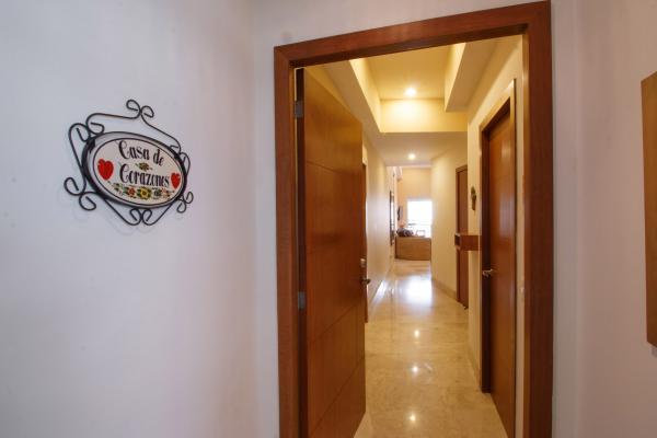 Rivera Molino Penthouse 7  24