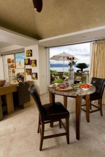 Villa At Bay View Grand 27