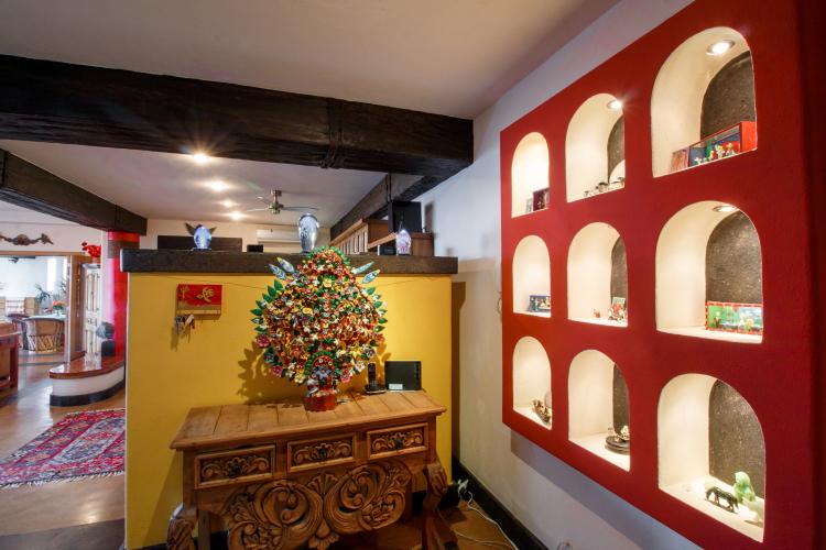 Casa La Sirena 36