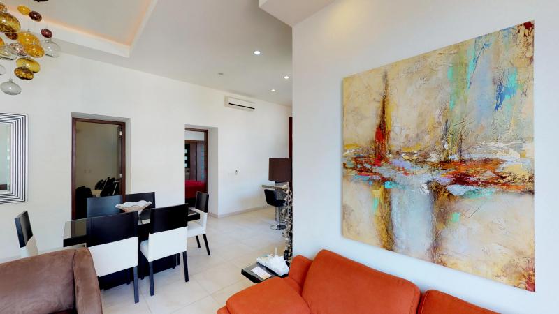 V399 Penthouse 5 11
