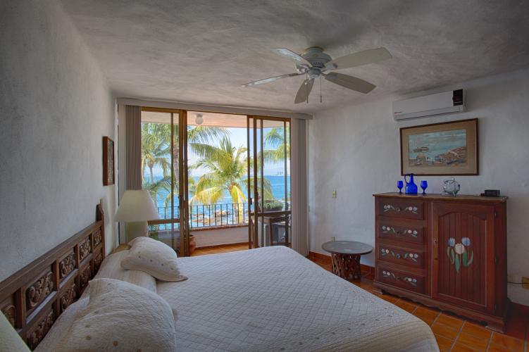 Playa Riviera 15 7