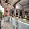 Residences by Pinnacle 105 14