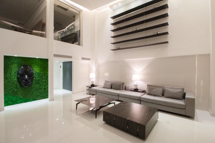 Vallarta Casa 55