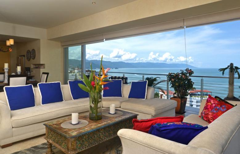 Villa Tranquila Paramount Bay 701A  5