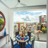 D Terrace Penthouse 4  1