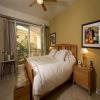Villa At Bay View Grand 60