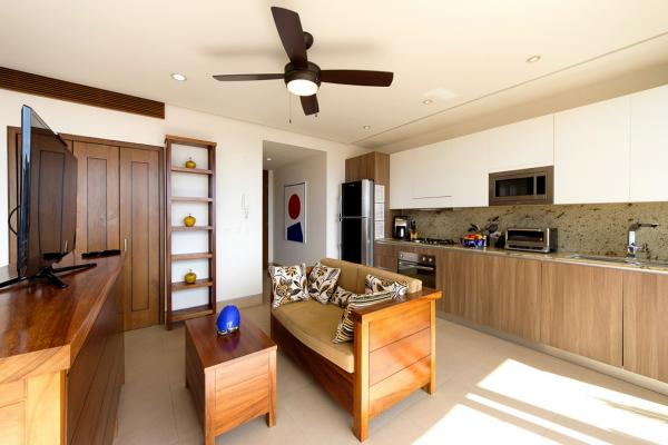 Dream Condo - Amapas 353 4