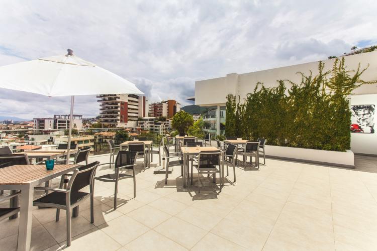 D Terrace Penthouse 4  31