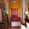 Casa Tabachin 8 Bedrooms 29