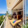 Dream Condo - Amapas 353 8