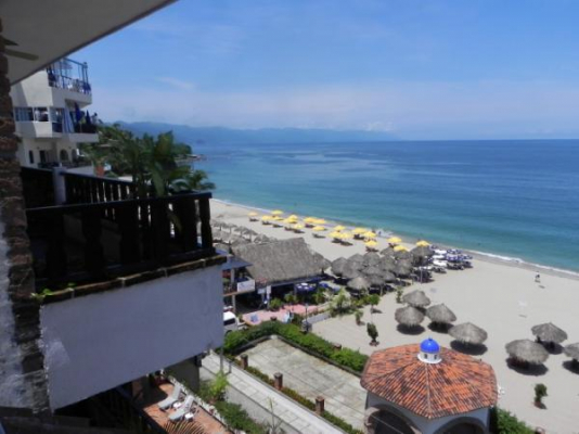 One Beach Street Vallarta 600A 10