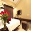 Rivera Molino Penthouse 16 13