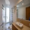 Amapas 353 Penthouse 13