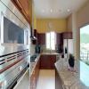V399 Penthouse 1 7
