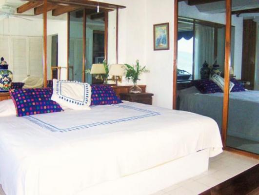 Punta Esmeralda 601 14