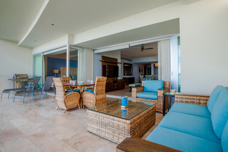 Villa Serena at Paramount Bay 407C 7
