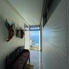 Villa Tranquila Paramount Bay 701A  14