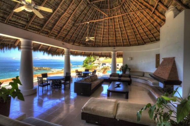 Villa Vista de Aves 3-5 Bedroom 36