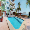 Casa Antonio Beachfront 31