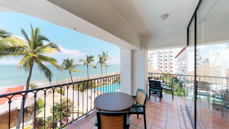 One Beach Street Vallarta 304AAA 23