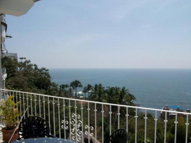 Los Pinos - Chula Vista Oceanview 4