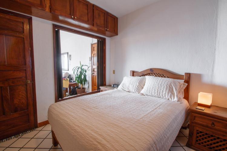 Villa Santa Barbara 403 19