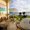 Villa At Bay View Grand 10