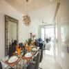 D Terrace Penthouse 4  8