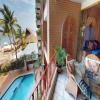 Casa Antonio Beachfront 5