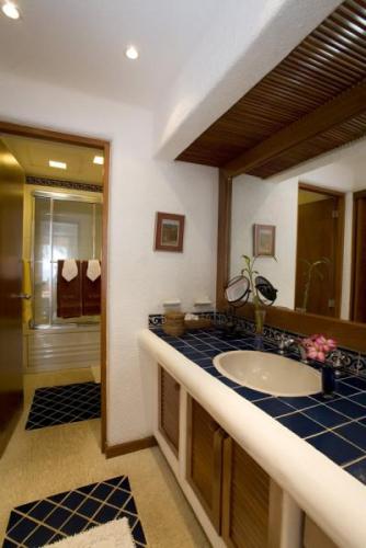 Villa Karaway 38