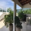 Casa Selva Jurasica - Peña de Guadalupe 201 33