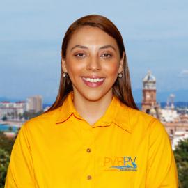 Karla Armendariz
