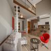 Amapas 353 Penthouse 7