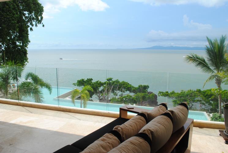 Sayan Beach 1B - Casa Maya 1
