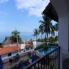 One Beach Street Vallarta 201AA 11