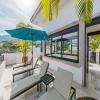 My Vallarta Penthouse 1