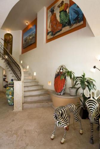 Villa At Bay View Grand 42