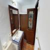 El Dorado  Penthouse 7