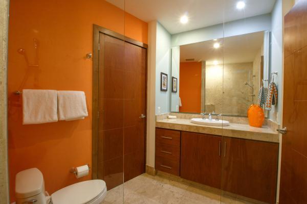 Rivera Molino Penthouse 7  23