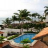 One Beach Street Vallarta 303AA 7