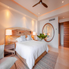 Sayan Tropical Suite 21 13