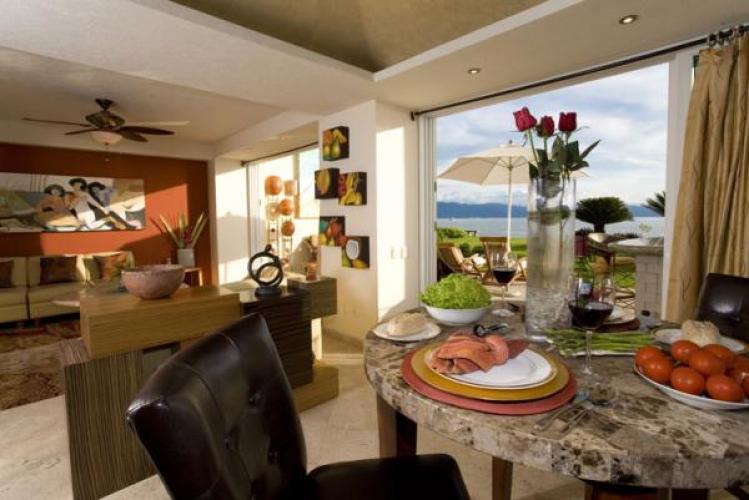 Villa At Bay View Grand 13
